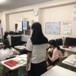 名古屋商業は、お得ないい高校だよ~! 高卒VS大卒の生涯賃金、条件が変わると逆転も?
